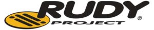 Rudy Project Paula Smith Fitness Sponsor