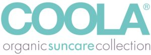 Coola Sundare Paula Smith Fitness Sponsor