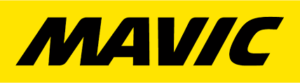 Mavic Cycling Paula Smith Fitness Sponsor