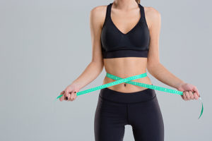 ice treatment to lose weight