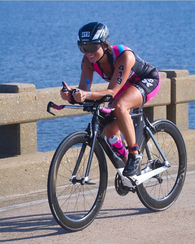 bike-obx